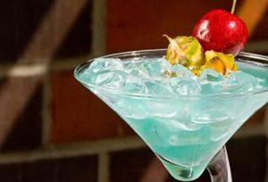 Envy Cocktail鸡尾酒