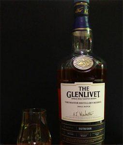 格兰威特威士忌