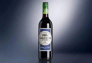班洛克酒庄
