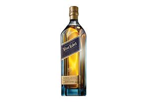 尊尼获加苏格兰威士忌